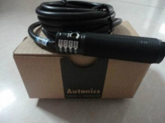 BRP400-DDT-P奥托尼克斯光电开关AUTONICS