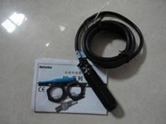 BRP400-DDT光电开关AUTONICS韩国奥托尼克斯