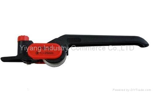 PG-5電纜剝皮器 1