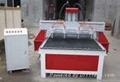 晉城木工雕刻機