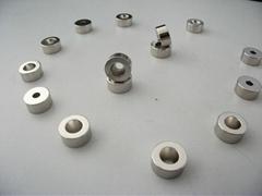 磁選機磁鋼 磁選機磁鐵