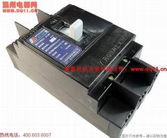 DZ15-40塑壳断路器