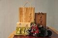 靈芝包裝盒 3