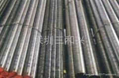 供應寶鋼ML08Al冷鐓鋼板