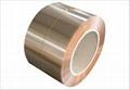 BFe30-1-1 銅合金