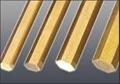 進口硅黃銅方棒