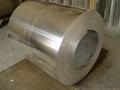 高溫合金鋼GH2038 鐵鎳合金  1