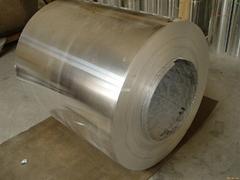 高溫合金鋼GH2038 鐵鎳合金