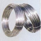 高溫合金鋼GH2038 鐵鎳合金  2