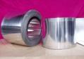 高溫合金鋼GH2038 鐵鎳合金  3