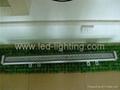 LED Wall washer lighting 2
