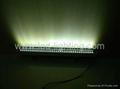 LED Wall washer lighting 3