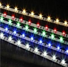 LED Rigid Tube