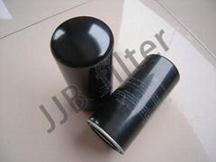 油田WD962濾芯