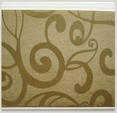 Pvc walling panel,PVC Decoration Panel,pvc panel ,pvc wall panel