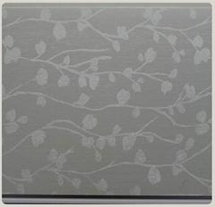 PVC Printed Panel