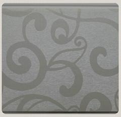 PVC Decoration Panel