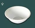 Biodegradable Disposable noodle bowl