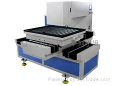 碳钢不锈钢激光切割机报价,