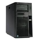 IBM 服務器X3100M34253B2X