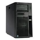 IBM服務器X3200M37328I04