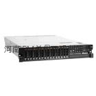 IBMX3650M3服務器河南總代理鄭州藍坤電子技術有限公司
