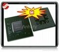 Brand new NVIDIA BGA Chips G84-601-A2