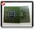 Original nvidia BGA Chipset G86-751-A2