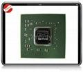 Original NVIDIA GPU Chips G86-771-A2 11+