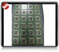 NVIDIA BGA Chips G6150-N-A2 1026+ 440pcs