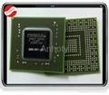 G86-631-A2 NVIDIA BGA Chips 10+ 600pcs