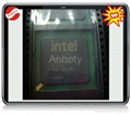 HOT Sale! NH82801GBM SL8YB 11+ 7200pcs