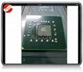 INTEL AC82PM45 SLB97 BGA Chips 0934+
