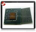 Wholesale Integrated Circuit INTEL