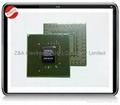 NEW and Original NVIDIA N12P-GV-B-A1 BGA Chips 1125+ 200pcs 3