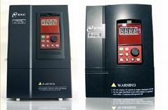 EDS1000-2S0015G