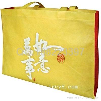 杭州包装有限公司 1