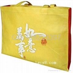 杭州包装有限公司