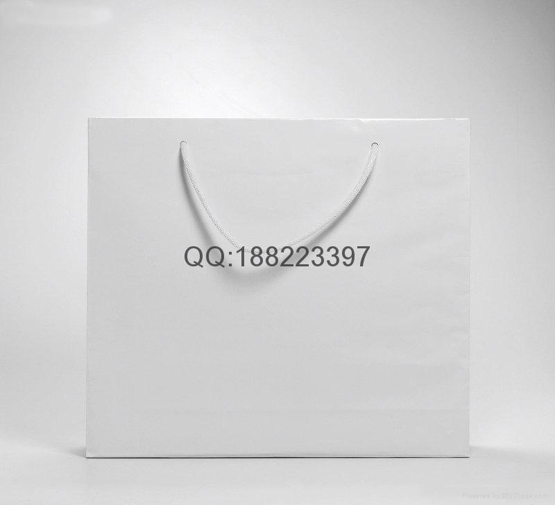 杭州包装有限公司 3
