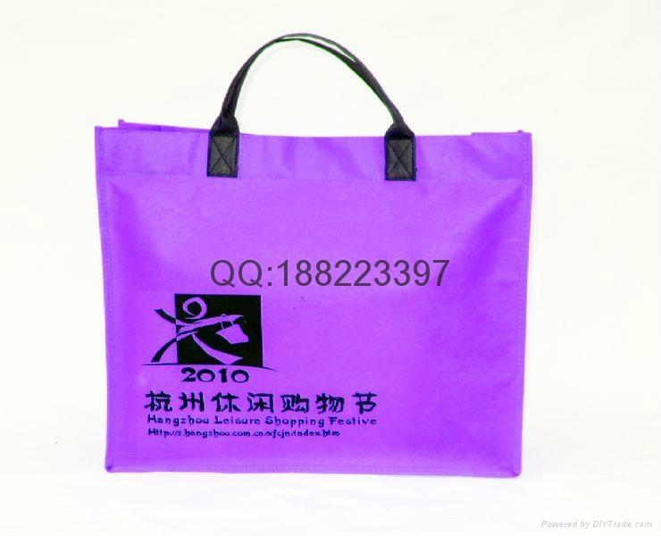 杭州包装有限公司 5