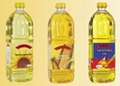 Edible Oil/Vegetable Oil