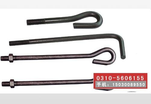 m30螺栓画法高强度六角螺栓m30 350螺栓孔画法