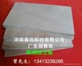 火盾阻燃膠合阻板B級(5-18)mm 3