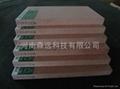 阻燃密度板C級(原B1級)2-