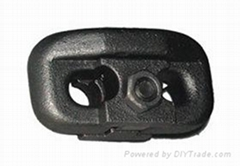 各种轮胎保护链配件(菱形开口节)