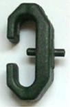 轮胎保护链配件(开口节)