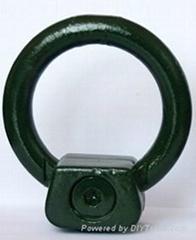 轮胎保护链配件(维修环)