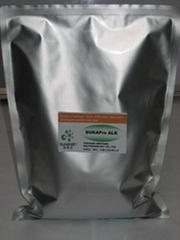 小麦专用复合酶