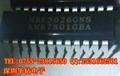 MBI5026 GP/GPA—16位元等電流LED驅動器 3