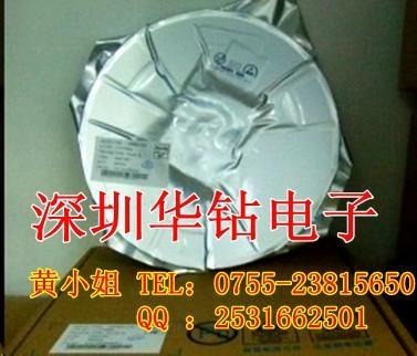 MBI5026 GP/GPA—16位元等電流LED驅動器 4